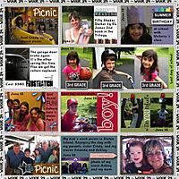 2012-project365-week24.jpg