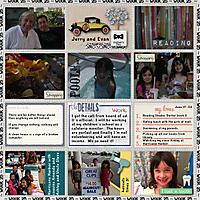 2012-project365-week25.jpg
