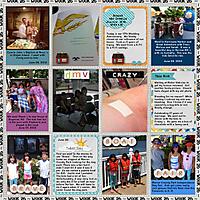2012-project365-week262.jpg