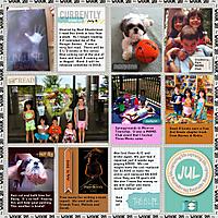 2012-project365-week28.jpg