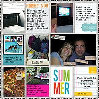 2012-project365-week29.jpg