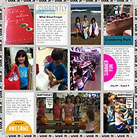 2012-project365-week31.jpg