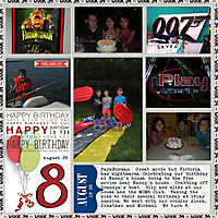 2012-project365-week34.jpg