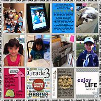 2012-project365-week38.jpg