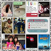 2012-project365-week42.jpg