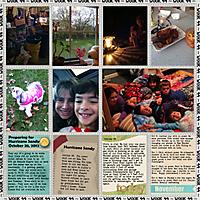 2012-project365-week44.jpg