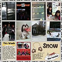 2012-project365-week45.jpg