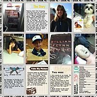 2012-project365-week46.jpg
