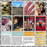 2012-project365-week51.jpg