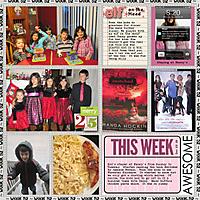 2012-project365-week52.jpg