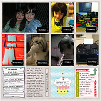 2012-project365-week6.jpg