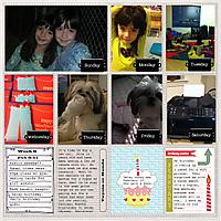 2012-project365-week6.jpg
