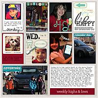 2012-project365-week7.jpg