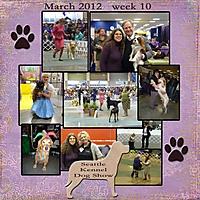 2012-week-10.jpg