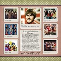 2012-week-111.jpg
