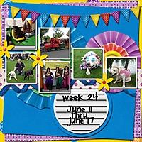 2012-week-24.jpg