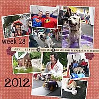 2012-week-28.jpg