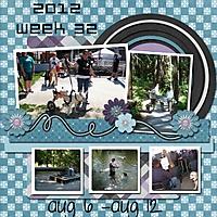 2012-week-32.jpg