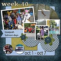 2012-week-40.jpg