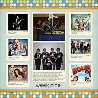 2012-week-91.jpg