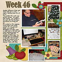 2012_Week46.jpg