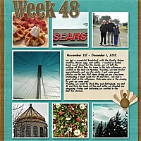 2012_Week48.jpg