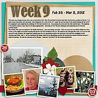 2012_Week9.jpg