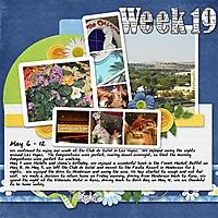 2012_Week_19.jpg