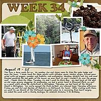 2012_Week_34.jpg