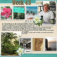 2012_week43.jpg