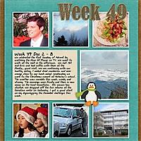 2012_week49.jpg
