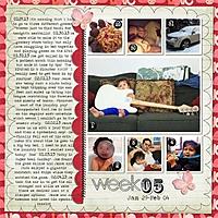 2013_p365_8x8_album_-_page_006.jpg