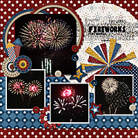 3rd-july-fireworks-spd-p52.jpg