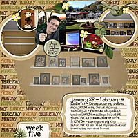 5-2012_copy.jpg