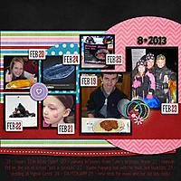 8-of-2013.jpg