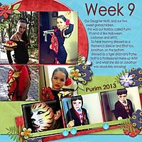 My_Page129.jpg