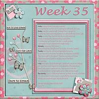 My_Page34.jpg