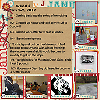 Week-1---Jan-1-to-7.jpg