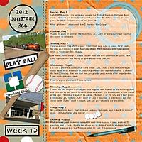 Week-19.jpg
