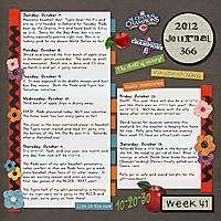Week-411.jpg