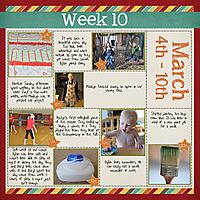Week10web.jpg