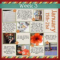 Week3web.jpg