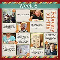 Week6web.jpg