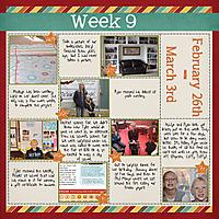 Week9web.jpg
