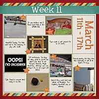 Week_11web.jpg