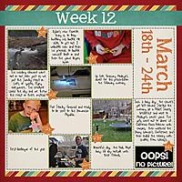 Week_12web.jpg