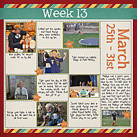 Week_13web.jpg