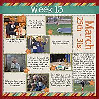 Week_13web.jpg