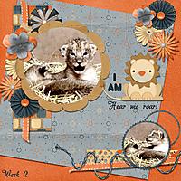 mamas-paws-lions-zoo-gs-p52.jpg