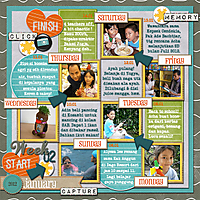 nadia_2012Week02.jpg